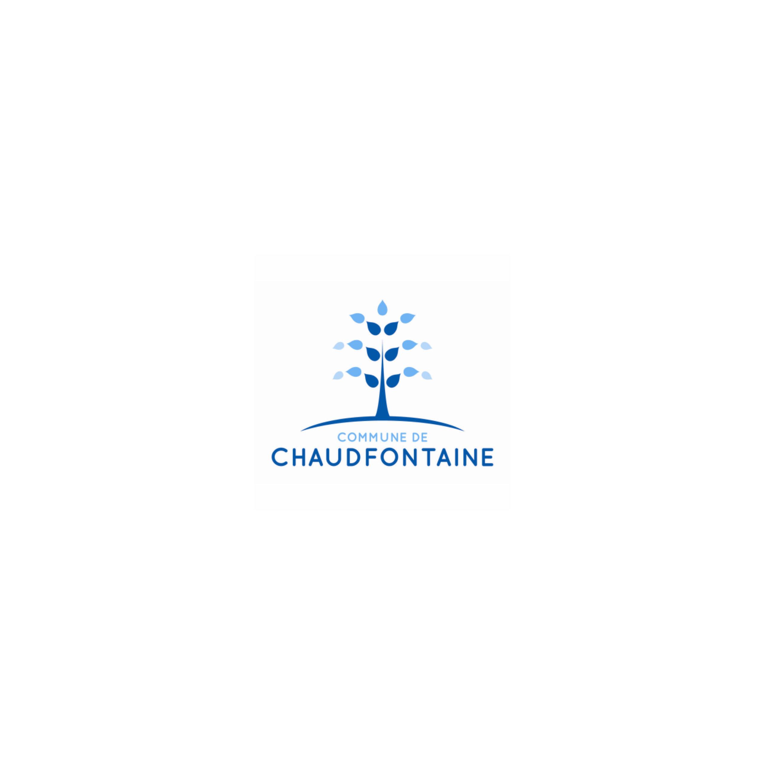 Commune de Chaudfontaine
